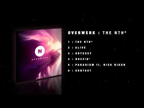 overwerk-02-alive-overwerk
