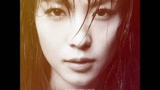 BoA- Girls On Top