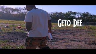 Geto Dee - Out My Feelings