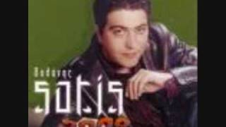 Sotis Volanis-De telioni, de telioni