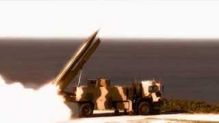 Türk Silahlı Kuvvetleri - Aksiyon   Turkish Army In Action