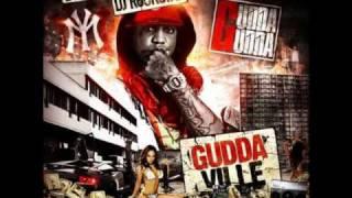 Gudda Gudda Ft Lil Wayne - I Don't Like The Look Dirty version