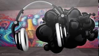 DJ Takai Opener