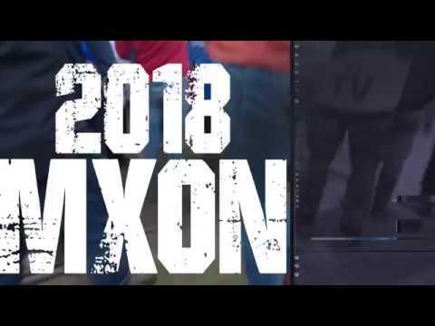 youtube video zXix8VhyCho