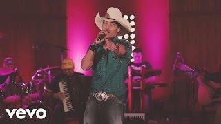 Pedro Paulo & Alex - Quem Falou Que Eu Não Amo (Sony Music Live)