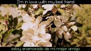 Jason Mraz & Colbie Caillat Lucky Subtitulada Español Inglés