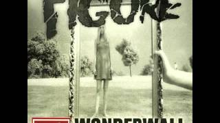 Oasis Wonderwall (Figure Remix)