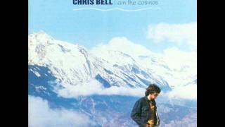 Chris Bell - Look Up