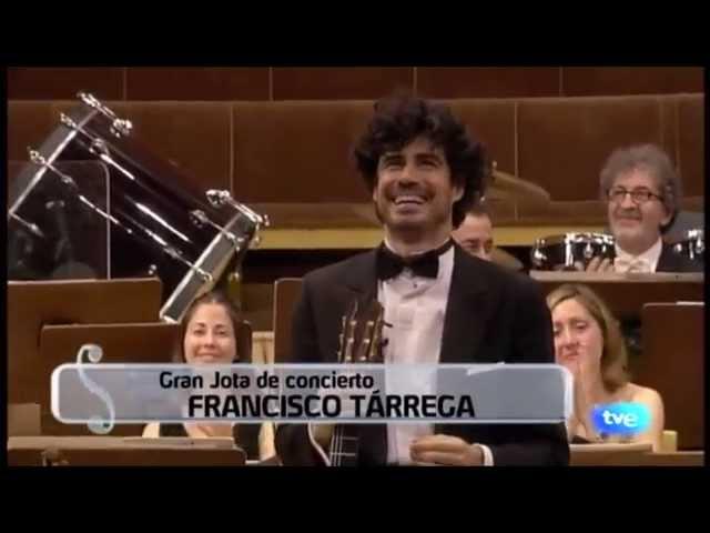 Video Pablo Sainz Villegas