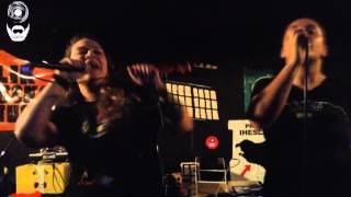 La Basu - Kritikame (Live)