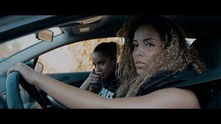 Deedz B- 7 Pecados (Feat. Deejay Telio) [Videoclip Oficial HD] Directed by 99ProblemzTv