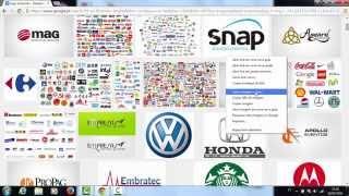Excel VBA Sistema completo