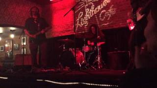 Forbidden Fruit Music - Calypso & Reggae Bands Los Angeles CA