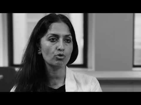 Celebrating diversity in Tech: #SheInspires - Neha Lamba | HCL Technologies