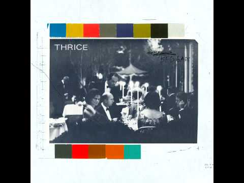 thrice-all-the-world-is-mad-high-quality-bodomjo