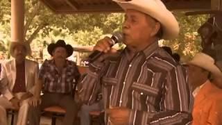 )( Que Suerte La Mía Catarino Leos Los Amigos Désde El Rancho Vol 2 )(