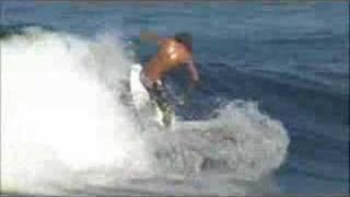 yuri galapagos ark truteo