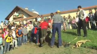 Semina a Terento - Plan de Corones - Alto Adige
