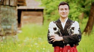 Valentin Sanfira  - Te iubesc de atata vreme (Official Audio) NOU