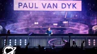 Chris Schweizer- The Secret @ Paul Van Dyk