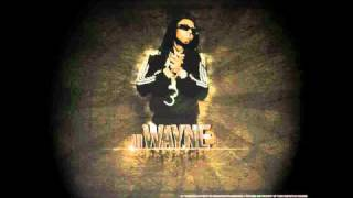 Lil Wayne - 30 Minutes to New Orleans (Full Song)