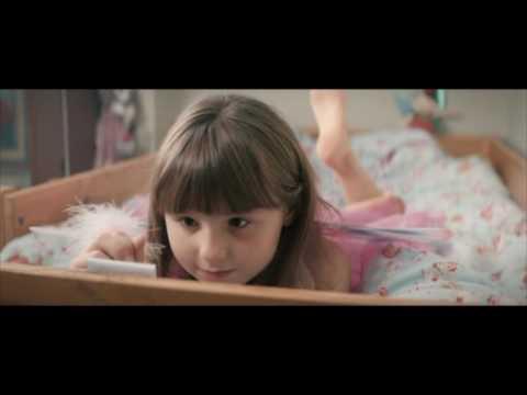 The Irish Fairy Door Company | UK & Ireland TV Campaign