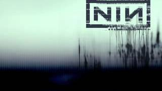 Sonata No. 1 in D minor (Closer) - Nine Inch Nails classical remix