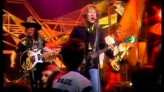 Slade - We'll Bring The House Down 1981