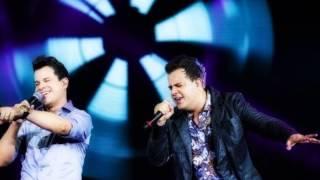 João Neto e Frederico - Presto Pouco Part.Gregory e Gabriel - DVD Ao Vivo Vitória ES