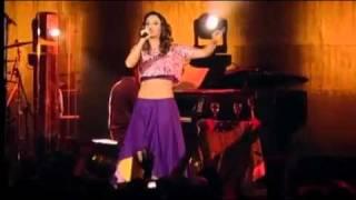 Maria Rita - O Que  o Amor