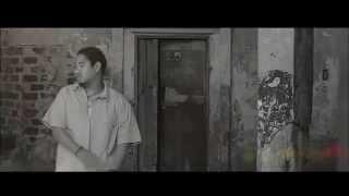 Singaman- Històrias [Official Video]
