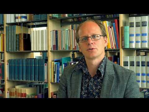 Film 5: Våhr-wijsa by Knut Håkansson #svenskkörmusik #swedishchoralmusic