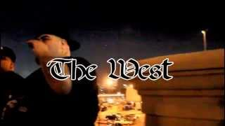 "The West- ""Wise Up"" Official Video"