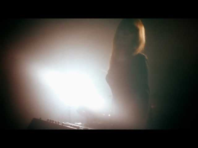Videoclip de 'My Heart Skips a Beat', de Toy.