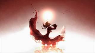 Nightcore - Pirouette Prisoner [HD]