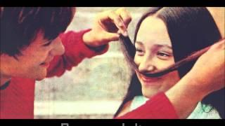 The Lumineers - Flapper girl traducida