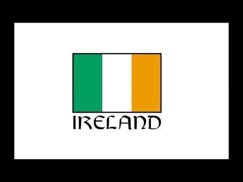 the-irish-rovers-gracehill-fair-hd-audio-mr-mayhem