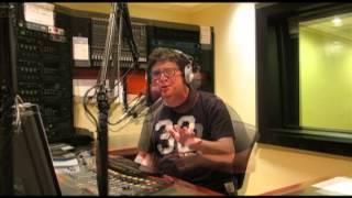 91.7 Radio Station