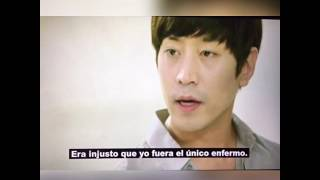 Another oh hae young - hospital (Espanol sub)