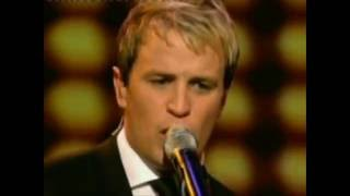 Westlife & Roy Orbison   Pretty Woman Duet Impossible 24 12 2006
