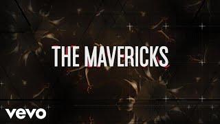 The Mavericks - Brand New Day (Dave Audé Remix)
