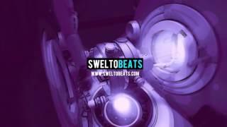 """Kanye West   Daft Punk type beat """"WAVES FEEDBACK"""" prod. by SweltoBeats 2016"""