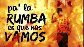 Daddy Yankee   Sigueme y te Sigo remix Dj Geovanny