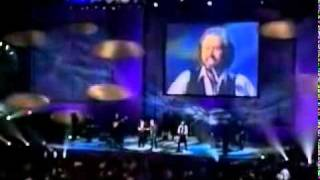 Bee Gees - Alone (Subtitulada en Español CC)
