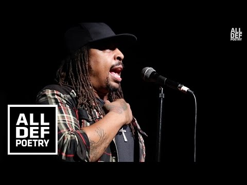 "Rage Almighty - ""Glossary"" 