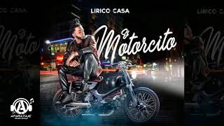 Lirico En La Casa - El Motorcito (Instrumental) (Uso Libre)