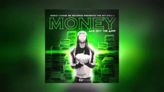 Live Off The Land - Money