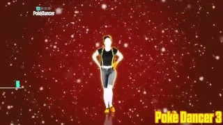 Just Dance 2016 | Wit It This Christmas by Ariana Grande | Mash-Up [Christmas Special]