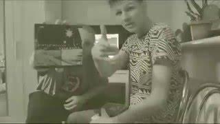 Ejbry - 90's VIDEO