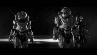 Seven Nation Army - Halo